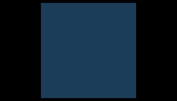 לימודי בישול וקונדיטוריה – בית ספר בישולים בתל אביב
