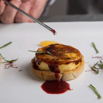 קורס בישול מקצועי, המקנה ידע וניסיון המכין אותך לעולם המסעדנות המקומי והבינלאומי
