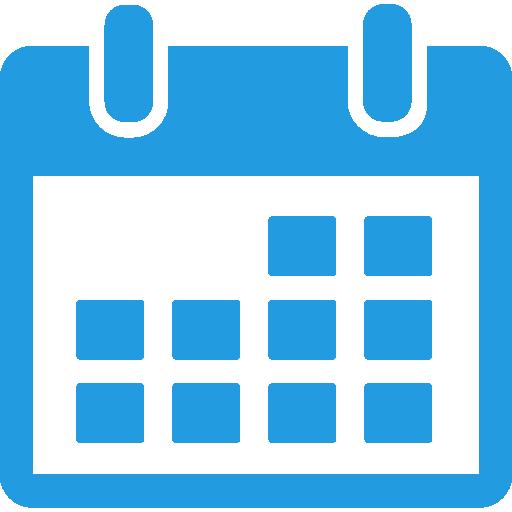 תאריכי הקורס: 12/02/2019-26/02/2019