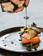 קורס בישול בסיסי, במהלכו תרכשו את כל הידע הנדרש, החל מהיסודות הצרפתיים הקלאסיים ועד לטכניקות המתקדמות ממטבחי העולם.