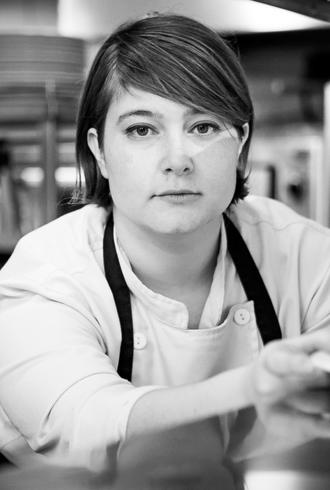 קונדיטורית מיה הופמן, בוגרתמחזור נובמבר 2011
