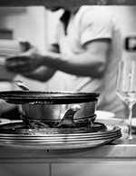 קורס הקמה וניהול מסעדות, המקנה כישורים מקצועיים ועסקיים הנדרשים להקמה וניהול עסק מצליח.
