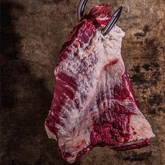 יישון בשר
