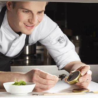 **Restaurant Boury