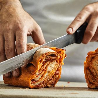 קורס בישול איטלקי זוגית
